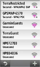 无线Wi-Fi上传/下载
