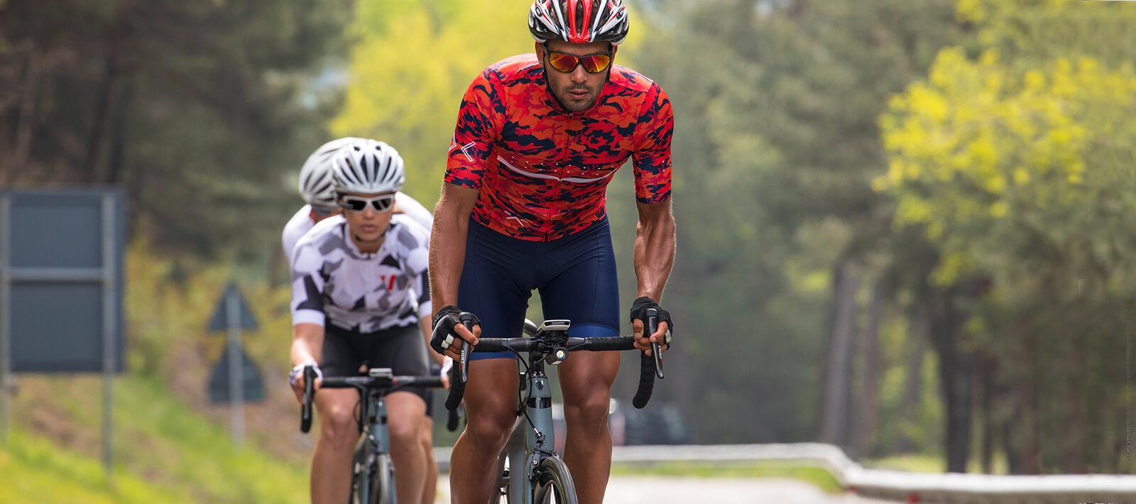 Edge? 1030 - 自行车GPS智能码表