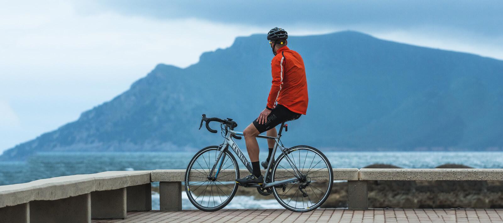Varia? RTL510 - 自行车雷达