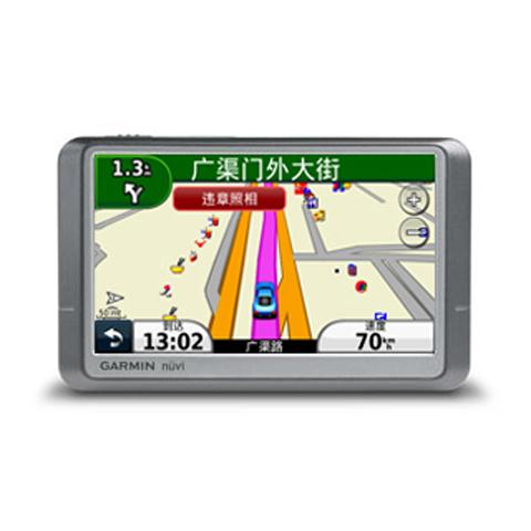 Foro GPS GARMIN :: Buscar