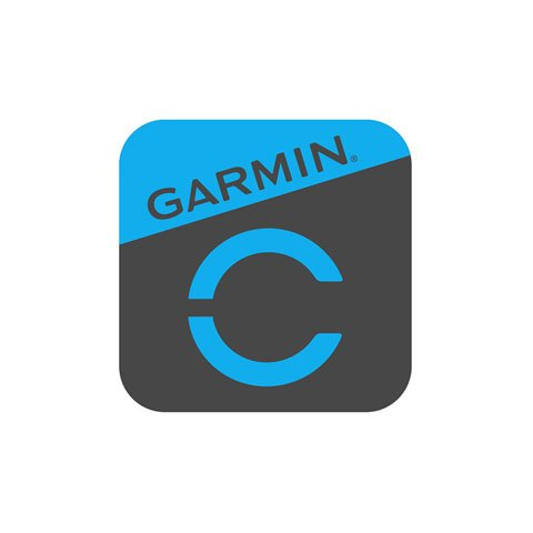 Garmin Connect Mobile