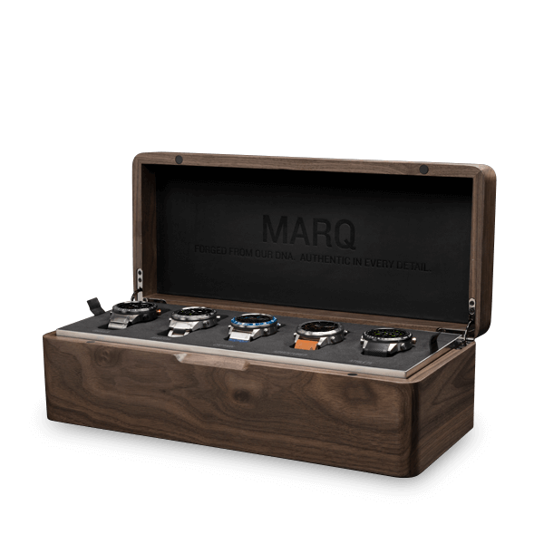 MARQ Collection