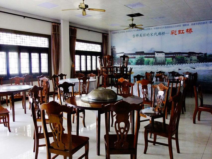 餐厅 餐桌 家具 装修 桌 桌椅 桌子 853_640图片